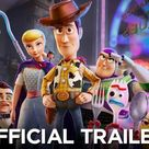 1st Trailer For Toy Story 4 Movie Vanndigital