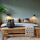 Interieur project styling master bedroom - Amstelveen • SBZ Interieur Design   Interieuradvies, ontwerp & interieur styling