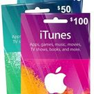 How to get Free iTunes Gift Card Code Generator Online | Free itunes Gift card generator