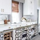 24 einzigartige Küchenschrank Vorhang Ideen für einen entzückenden Wohnkultur Stil - Einricht...