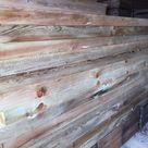 New treated timber garden railway sleepers 200X100 2.4M Eco Green Tanalised