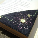 Bookmark Ideas