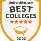 Best Kinesiology Colleges in the U.S. | 2021