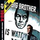 1984 (1956) - IMDb