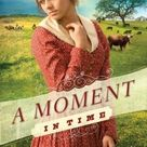 A Moment in Time (Lone Star Brides Series #2) - Paperback(Mass Market Paperback - Original)