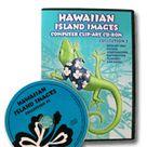 Hawaiian Island Images, Collection 3