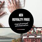Royalty Free Photos