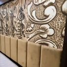#bedroomfurniture #interiordesignerthane #bedroomdesign #bedroominteriordesign
