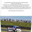 CM9 7642 Rob Collard, BMW 125i M Sport. Greetings Card. Just a sratch, Rob Collard, BMW 125i M Sport, BTCC Snetterton Sunday 9th August 2015, Autospo.