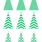 75+ Printable (and Free!) Christmas Templates