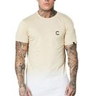 CERTIFIED T Shirt Oyama Sand   S