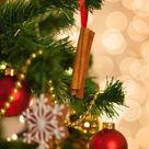 Christmas Memories Scent