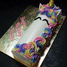 Cake & Cupcake Gallery