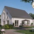 Familienhaus Luce von Kern-Haus | Wintergarten