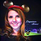 Disney College