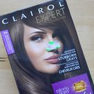 Clairol Expert Collection Age Defy 5A Medium Ash