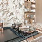 Nordstrom Sale: Home Decor Favorites - Cella Jane