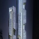 DETAIL   Magazine of Architecture + Construction Details   Blog
