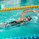 How to Perfect Your Swim Tempo