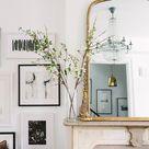 beautiful interior homes