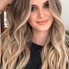 Best hair color ideas to refresh your appearance - Dark ash brown