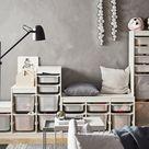 Alles gegen den Winterblues! Die besten Tipps und Tricks - IKEA Unternehmensblog
