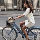7 Chic Ways to Dress like A Parisienne   Joanna Rahier