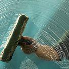 13 Gründe, warum Schmutzradierer in jeden Haushalt gehören