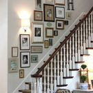 +99 Stylish staircase ideas to suit every space
