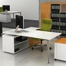 My Office Furniture   Quality Affordable Office Furniture for sale in Cape Town   Desks, Chairs, Counters, Couches for Boardroom, Reception, Canteen, Training Room