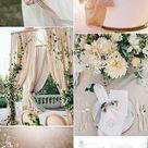 900+ Wedding Decorations ideas in 2021   Med Tech #Hochzeitsinspiration