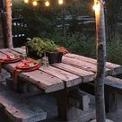 Outdoor Decor