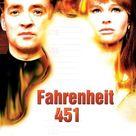Fahrenheit 451 (1966) - IMDb