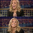 Rachel Mcadams Blonde