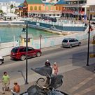 George Town Cayman Islands