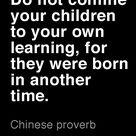 Good Proverbs