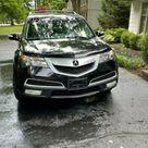 2010 Acura MDX    eBay