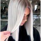 natural blonde hair dye
