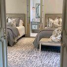 #bedrooms#bedroom #bed #decor #decoration #ksa #dreamhouse #homedecor #luxury
