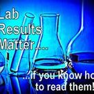 Optimal Lab Values how we as patient learned to interpret lab results   Stop The Thyroid Madness