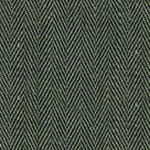 YASMINE SAPPHIRE - YASMINE SAPPHIRE / Product