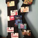 gift card tree ideas