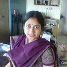 Indian Housewive in Salwar Kameez