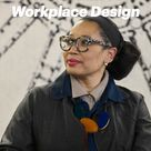 IIDA Leadership On What's Next For Workplace Design