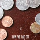 Our Story About Paying Off College Debt   Practical Stewardship