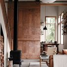 A Handcrafted Home: The House Tour