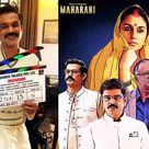 Sohum Shah Misses The On-Set Madness From Maharani