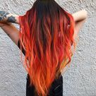 Hair Highlights Color Ideas for Indian Hair +15 Gorgeous Pics for Inspo – The Urban Guide