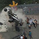On Racing; Le Mans — Vec.com