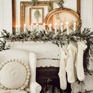 Holiday Housewalk with Balsam Hill